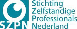 SZPN Stichting Zelfstandige Professionals Nederland