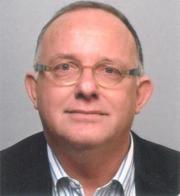 SZPN adviseur Rob Verburgh sr.