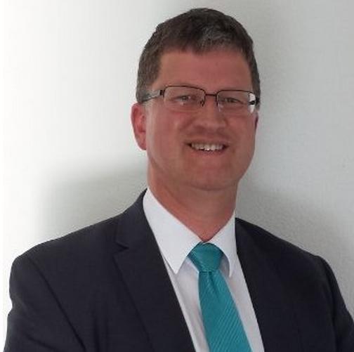 Wim van Gessel